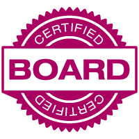 Pink51 Certified Women Board