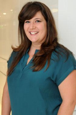 Meredith Edelman