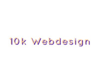 10K Webdesign