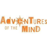 Adventures of the Mind