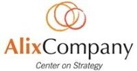 AlixCompany, LLC