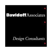 Davidoff Associates, Inc.
