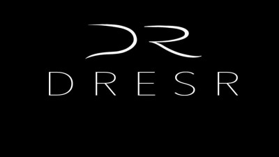 Get 20% off DRESR Shoes