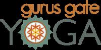 gurus gate YOGA