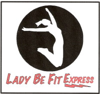 Lady Be Fit Express