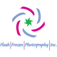 Flash Frozen Photography Inc.