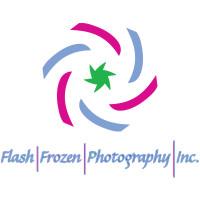 Flash Frozen Photography Inc.