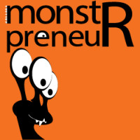 MonstRpreneur