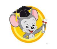 ABC Mouse.com