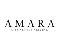 Amara AU/UK