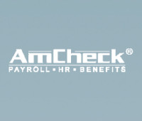 AmCheck Irvine