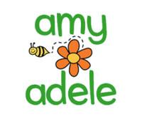 Amy Adele