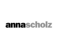 Anna Scholz – UK