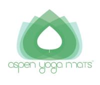 Aspen Yoga Mats