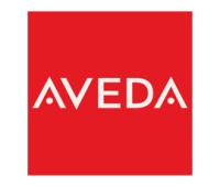 Aveda (UK)