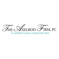 The Axelrod Firm, PC