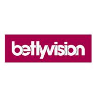 bettyvision