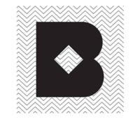 Birchbox – UK