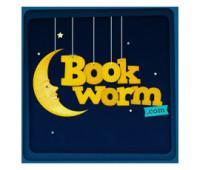Bookworm.com