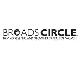 Broads Circle