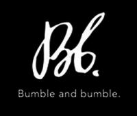 Bumble and Bumble (UK)