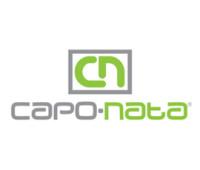 Capo-Nata