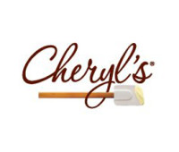 Cheryl's