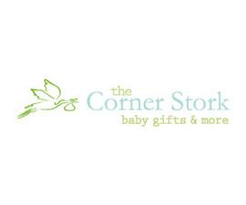 Get 10% Corner Stork Baby Gifts