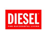 Diesel Timeframes