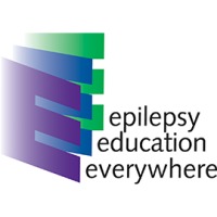 Epilepsy Education Everywhere