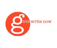 Girls Write Now