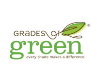 Grades of Green