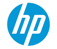 HP.ca