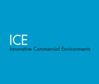 Innovative Commercial Environments dba ICE