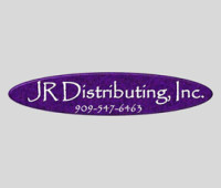 JR Distributing, Inc