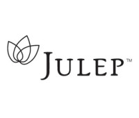 Julep Beauty, Inc.