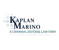 Kaplan Marino, P.C.