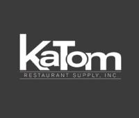 Katom.com