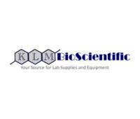 KLM BioScientific