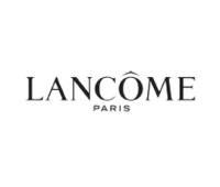 Lancome (Canada)