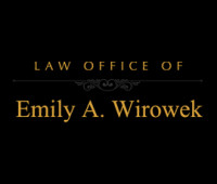 Law Office of Emily Wirowek