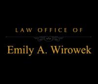 Law Office of Emily Wirowek