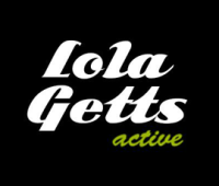 Lola Getts Active LLC