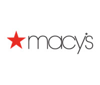Macy's – UK