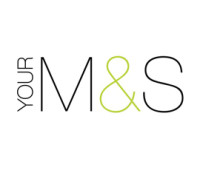 Marks and Spencer – UK