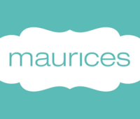 maurices