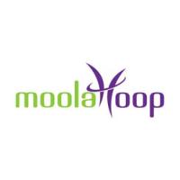 MoolaHoop