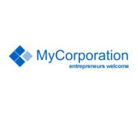 MyCorporation.com