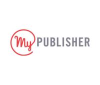 MyPublisher