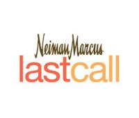 Neiman Marcus Last Call (Neiman Marcus)